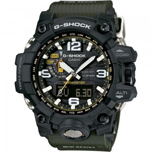 Pánske hodinky G-shock Casio GWG-1000-1A3ER_Dom hodín MAX