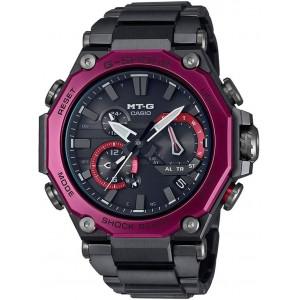 Pánske hodinky_Casio MTG-B2000BD-1A4ER_Dom hodín MAX