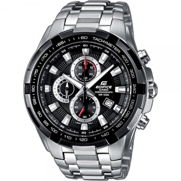 EF 539D-1A Casio hodinky