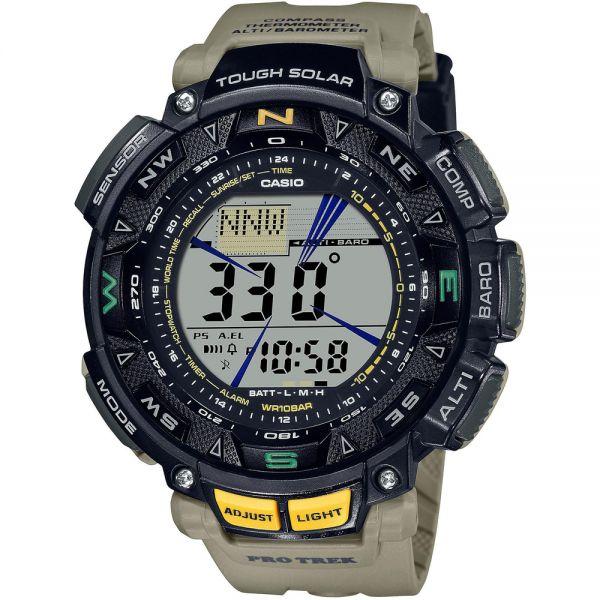Pánske hodinky_Casio PRG-240-5ER_Dom hodín MAX