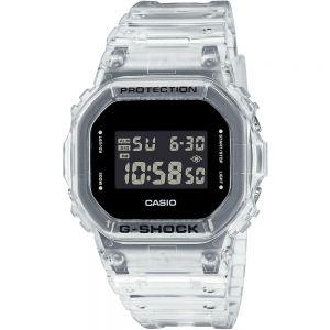 Pánske hodinky_Casio DW-5600SKE-7ER_Dom hodín MAX