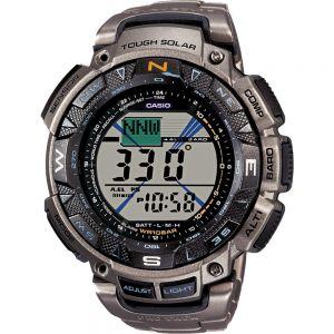 Pánske hodinky_Casio PRG-240T-7ER_Dom hodín MAX