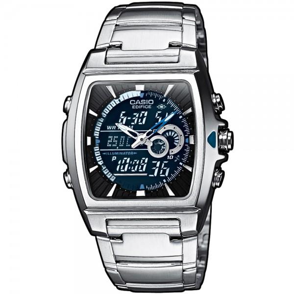 EFA 120D-1A Casio hodinky