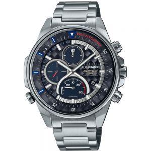 Pánske hodinky_Casio EFS-S590AT-1AER_Dom hodín MAX