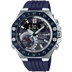 Pánske hodinky_Casio ECB-10AT-1AER_Dom hodín MAX