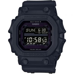 Pánske hodinky_Casio GXW-56BB-1ER_Dom hodín MAX