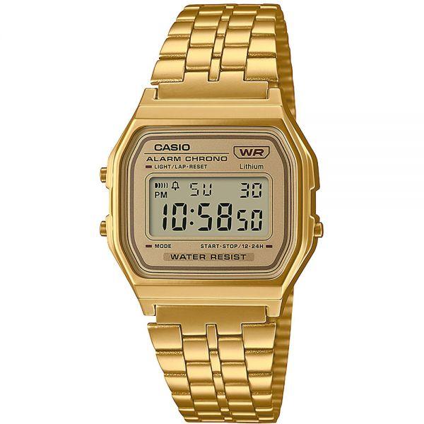 Pánske hodinky_Casio A158WETG-9AEF_Dom hodín MAX