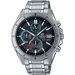Pánske hodinky_Casio EFS-S510D-1BVUEF_Dom hodín MAX
