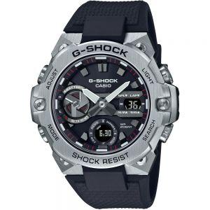 Pánske hodinky_Casio GST-B400-1AER_Dom hodín MAX