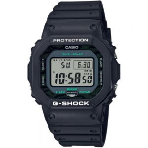 Pánske hodinky_Casio GW-B5600MG-1ER_Dom hodín MAX