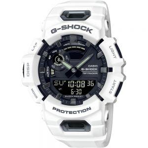 Pánske hodinky_Casio GBA-900-7AER_Dom hodín MAX