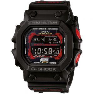 Pánske hodinky_Casio GXW-56-1AER_Dom hodín MAX