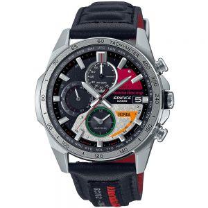Pánske hodinky_Casio EQW-A2000HR-1AER_Dom hodín MAX