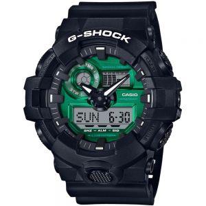 Pánske hodinky_Casio GA-700MG-1AER_Dom hodín MAX