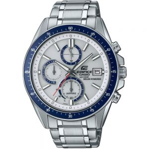 Pánske hodinky_Casio EFS-S510D-7BVUEF_Dom hodín MAX