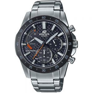 Pánske hodinky_Casio EFS-S580DB-1AVUEF_Dom hodín MAX