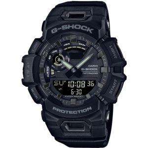 Pánske hodinky_Casio GBA-900-1AER_Dom hodín MAX