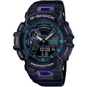 Pánske hodinky_Casio GBA-900-1A6ER_Dom hodín MAX