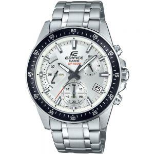 Pánske hodinky_Casio EFV-540D-7AVUEF_Dom hodín MAX