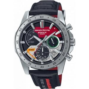 Pánske hodinky_Casio EQS-930HR-1AER_Dom hodín MAX