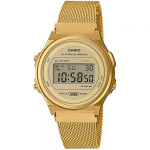 Pánske hodinky_Casio A171WEMG-9AEF_Dom hodín MAX