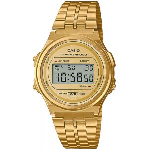 Pánske hodinky_Casio A171WEG-9AEF_Dom hodín MAX