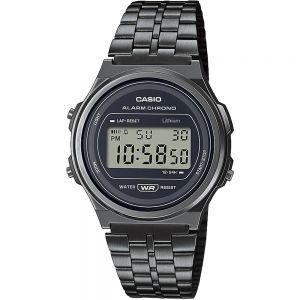 Pánske hodinky_Casio A171WEGG-1AEF_Dom hodín MAX