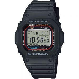 Pánske hodinky_Casio GW-M5610U-1ER_Dom hodín MAX