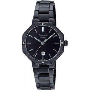 Dámske hodinky_Casio SHE-4543BD-1AUER_Dom hodín MAX