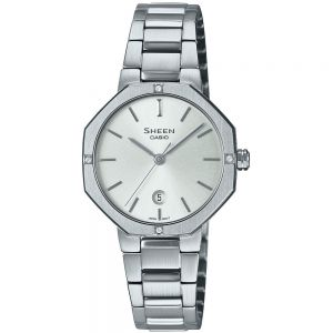Dámske hodinky_Casio SHE-4543D-7AUER_Dom hodín MAX