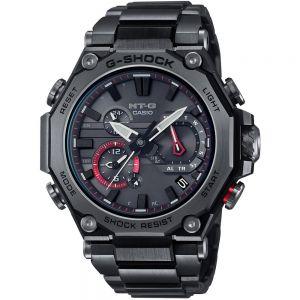 Pánske hodinky_Casio MTG-B2000BDE-1AER_Dom hodín MAX