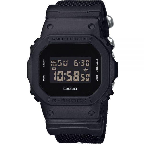 Pánske hodinky_Casio DW-5600BBN-1ER_Dom hodín MAX