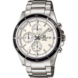 Pánske hodinky_Casio EFR-526D-7AVUEF_Dom hodín MAX