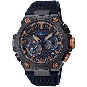 Pánske hodinky_Casio MRG-B2000R-1ADR_Dom hodín MAX