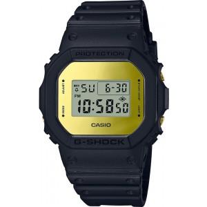 Pánske hodinky_Casio DW-5600BBMB-1ER_Dom hodín MAX