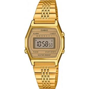 Pánske hodinky_Casio LA690WEGA-9EF_Dom hodín MAX