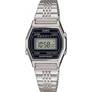 Pánske hodinky_Casio LA690WEA-1EF_Dom hodín MAX