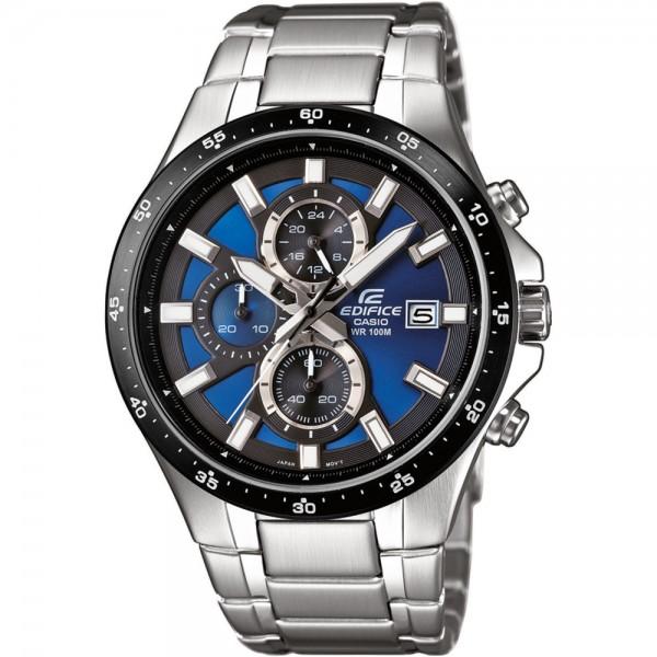 EFR 519D-2A Casio hodinky