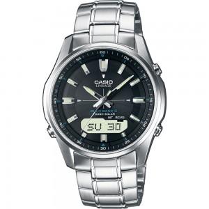 LCW M100DSE-1A Casio hodinky